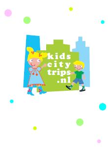 kidscitytrips