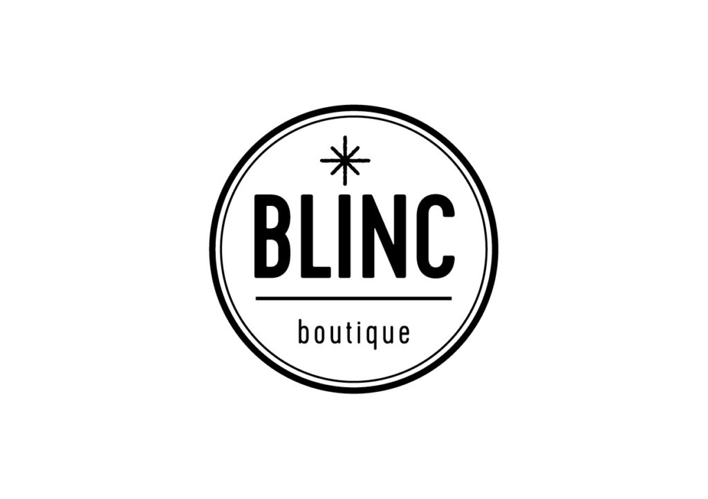 logo-blinc-wit