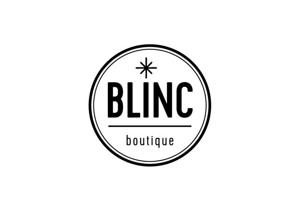 logo-blinc-wit