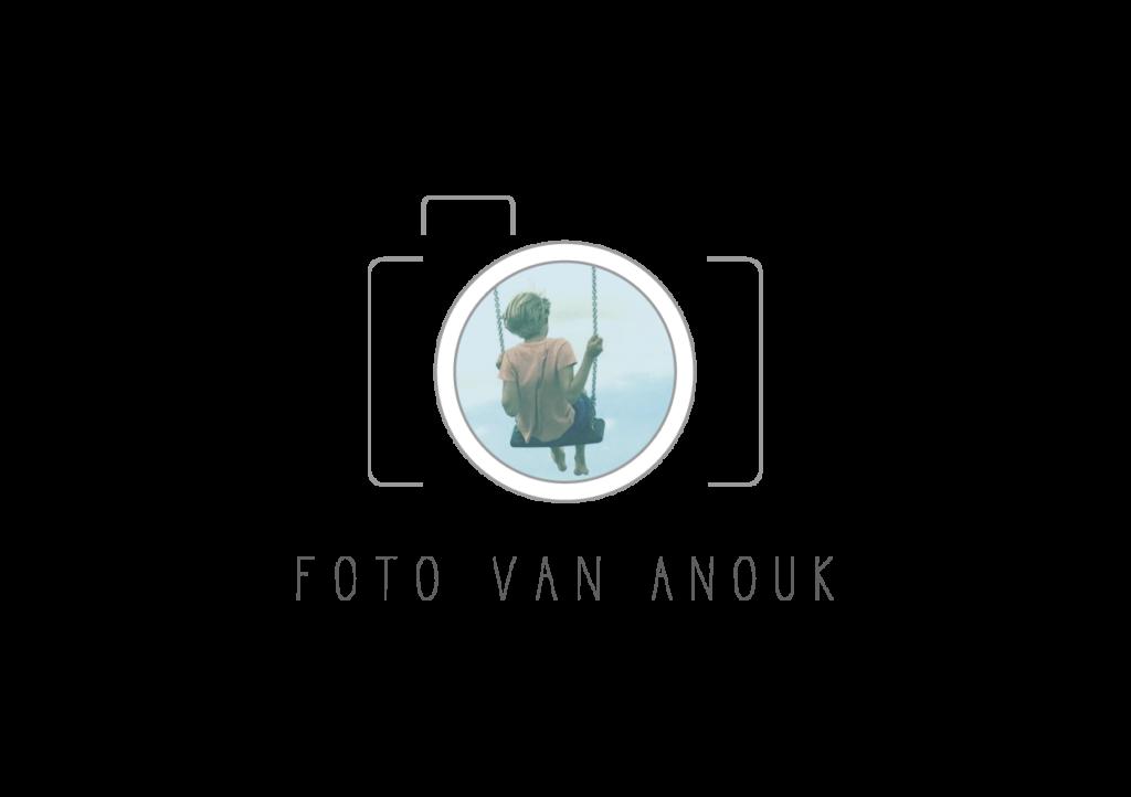 Foto van Anouk•DEF-RGB-outlines